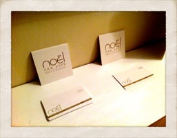 Noel New York Salon & Boutique