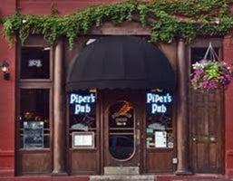 Piper's Pub