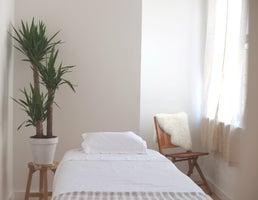 Massage Greenpoint