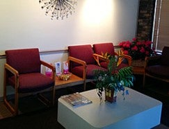 USA Vein Clinics