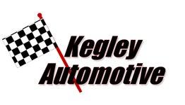 Kegley Automotive