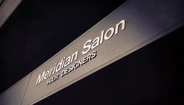 Meridian Salon