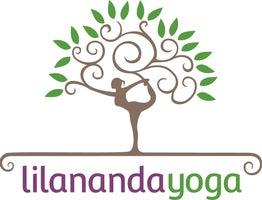 Lilananda Yoga