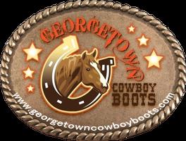 Cowboy Western Wear