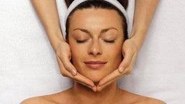 Massage Envy - North Phoenix
