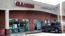 Laraway Dry Cleaners