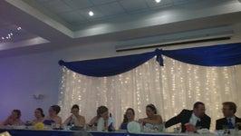 La Sure's Hall & Banquets