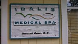 Idalis Medical Spa