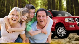 Woodside Auto & Tire