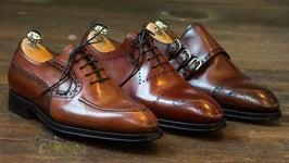 Euro Shoe & Leather Repair