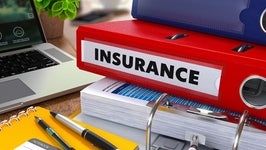 Harvey Sarles Insurance Agency
