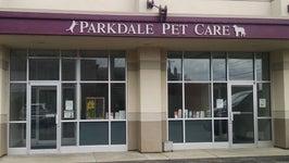 Parkdale Pet Care