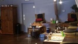 Revelations Spa and Salon