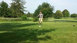 Cedar Lake Golf Course