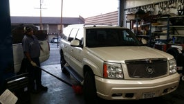Bmc Automotive