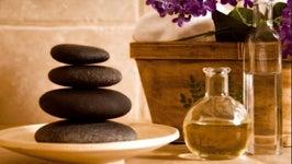 Golden Relax Massage