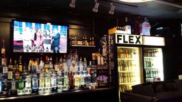 Flex Nightclub & Bar