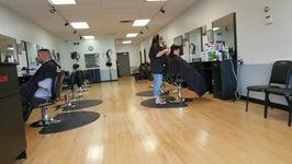 Xpress Hair Salon