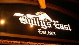 Bully's East Restaurant