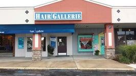 Hair Gallerie