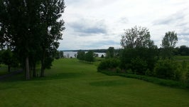 Links on The Lake @ Alburg Golf Links