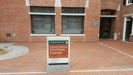 Patrick J. Mogan Cultural Center