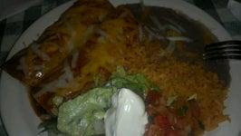 El Mariachi Restaurant
