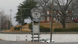 Olde Liberty Station