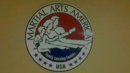 Martial Arts America Navarre