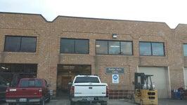 Dulles Auto Clinic