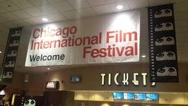 Chicago International Film Festival Office
