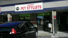 Anoka Pet Stylists