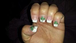 Le's Nails