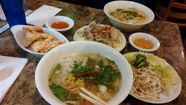Thien Phat