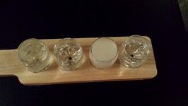 Blue Kudzu Sake Brewing