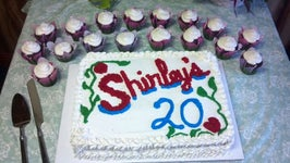 Shirley's