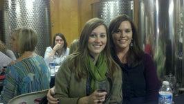 Silk Hope Winery