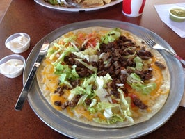 Tacos N More