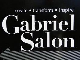 Gabriel Salon