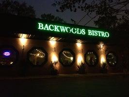 Backwoods Bistro