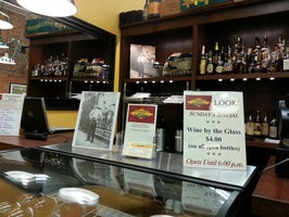 Newberry Bros. Coffee