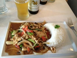 Chai Thai Kitchen