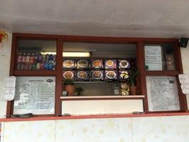 Bek Hee Chinese Restaurant