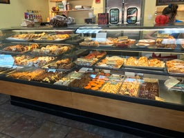 Berolina Bakery
