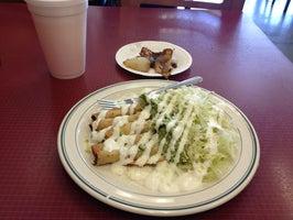 Rosarito Taco Grill