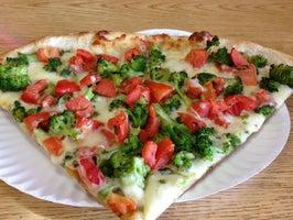 Scotto's Pizza