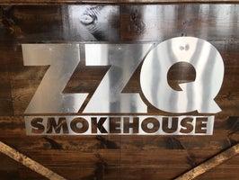 ZZQ Smokehouse