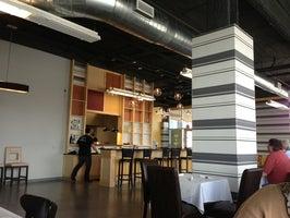 Cafe 1500
