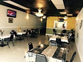 NOLA Desi Kitchen