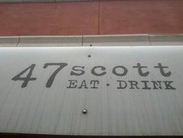 47 Scott